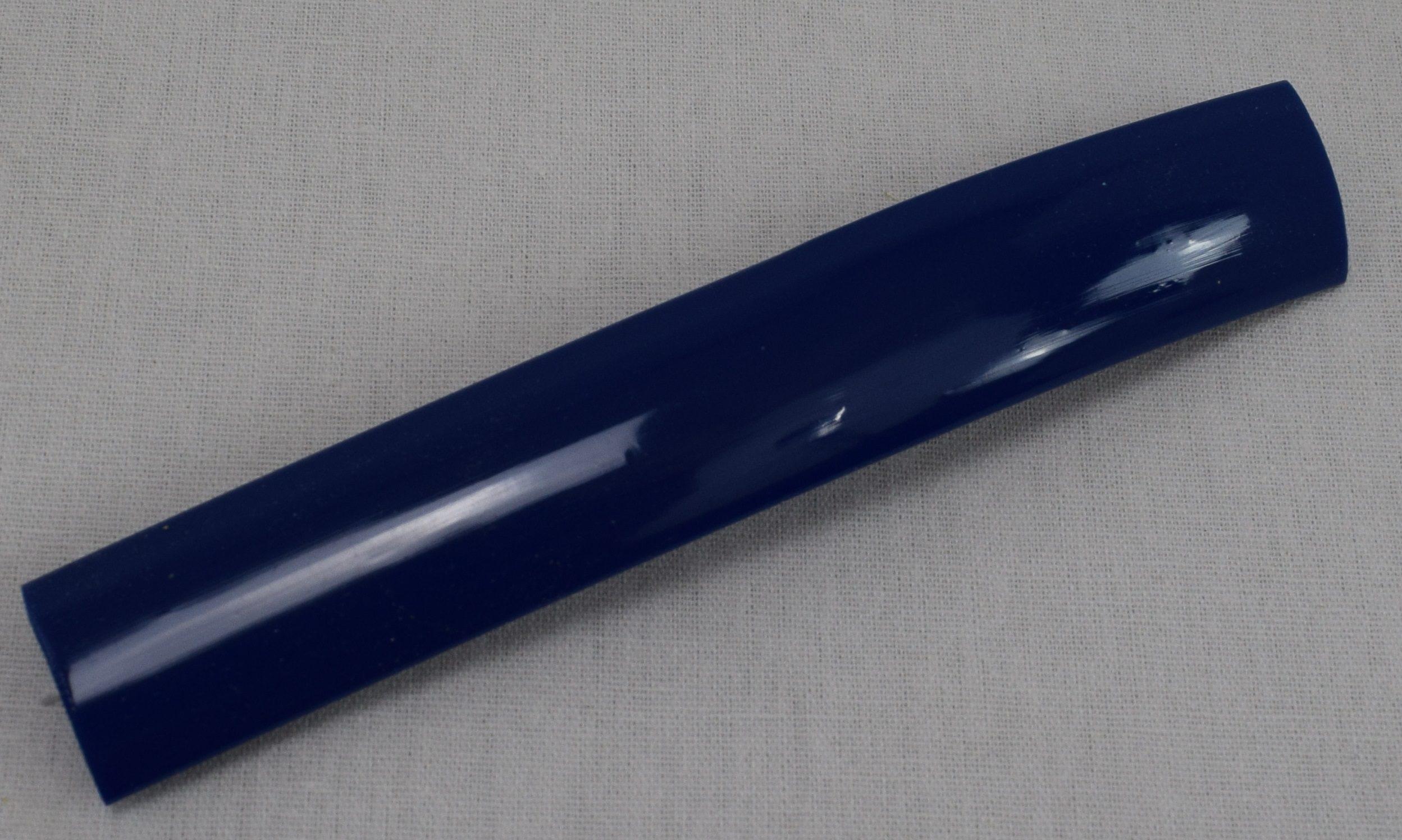 Kit T-Molding bleu pour Bartop